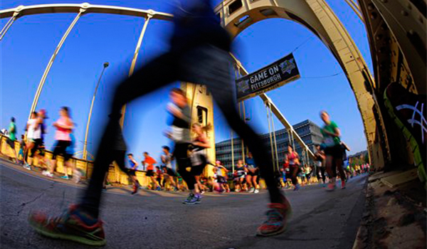 UCS超级马拉松限时系列赛3小时赛竞赛