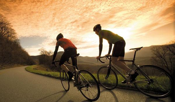 2015第六届中国·如皋环龙游湖自行车公开赛