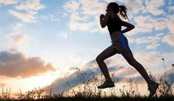 跑遍漳州系列马拉松---平和30公里乡村马拉松赛