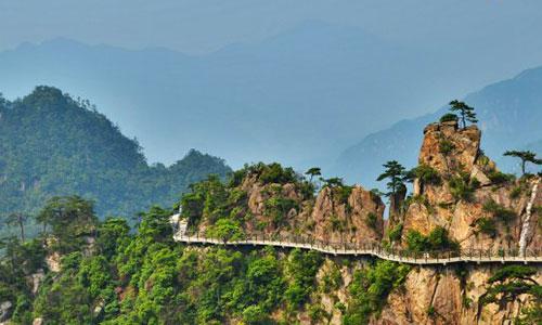 """中国·大明山""""喜德盛杯""""国际自行车爬坡挑战赛"""