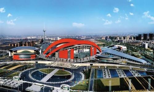 2015南京国际马拉松赛