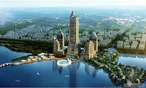 第二届环鄱阳湖国际骑游大会共青城市—丰城市站