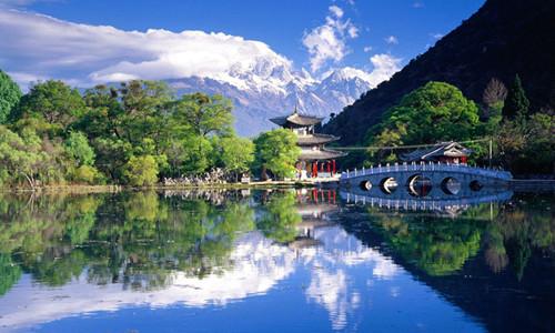 2015中国昆明安宁龙山24K山地越野跑