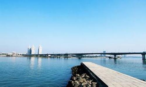 2016年第三届磨房梅州百里徒步活动