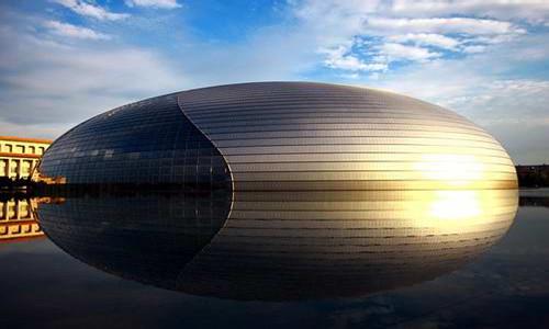"""""""佳兆业东戴河 澳加林""""2015北京业余羽毛球积分赛"""