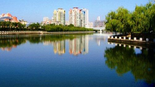 南京国际跑步节