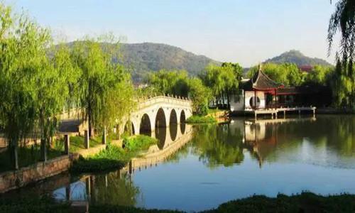 """2016南北湖""""为爱相约""""心旅程30KM踏青徒步大会"""