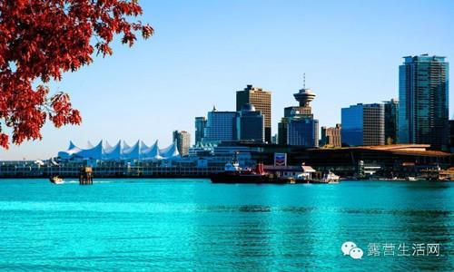 2016班夫中国 · 加拿大户外徒步大会
