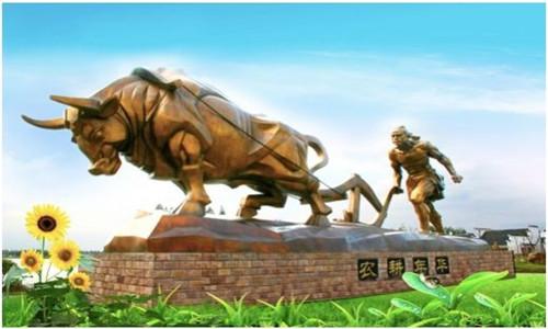 2016湖北·农耕年华自行车户外嘉年华