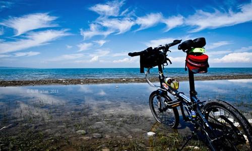 2016环浙江自行车系列公开赛(仙居站)福应广度绿野爬坡赛