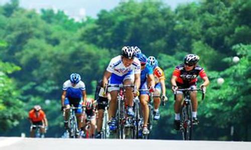 """""""苏州·ibike""""杯 第一届环东西山自行车挑战赛"""