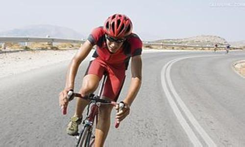 成都市第十三届运动会(成年组)公路自行车比赛