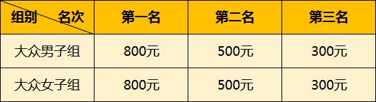 1626344290(1).jpg