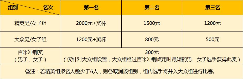 1626744461(1).jpg