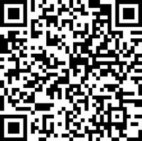 微信图片_20210830165423.jpg