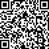 微信图片_20210830165430.jpg